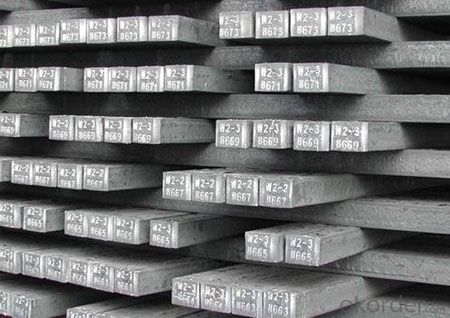 Steel Equal Angle 20MM-250MM GB Q235 20-250MM