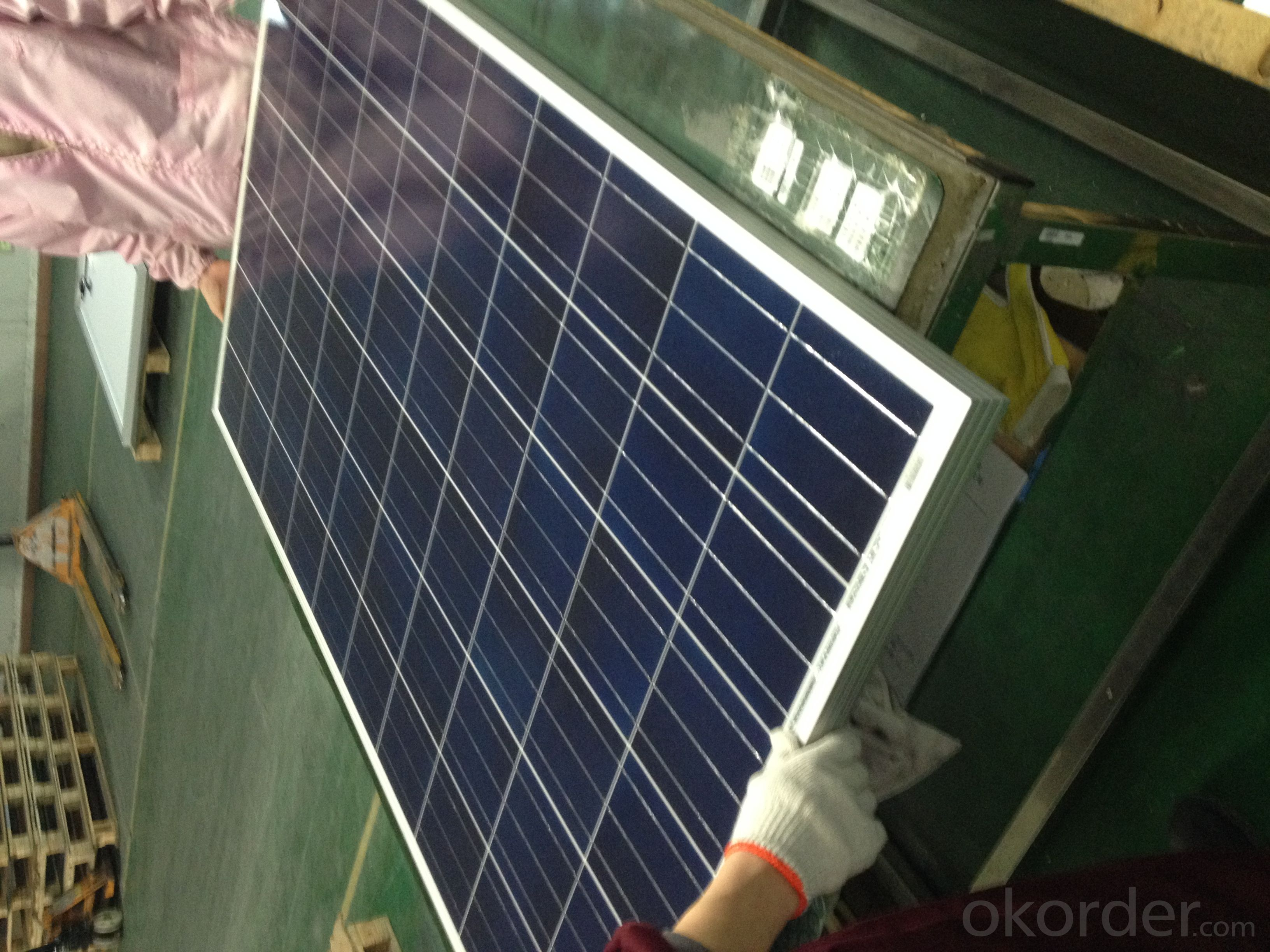 SOLAR PANELS GOOD QUALITY AND LOW PRICE-280W