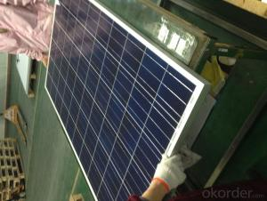 SOLAR PANELS GOOD QUALITY AND LOW PRICE-210W