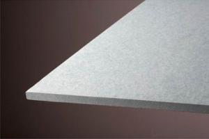 Asbestos Free Fiber Cement  Board for Partition Wall