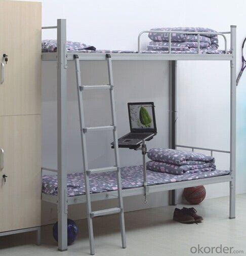 Heavy Duty Bunk Bed