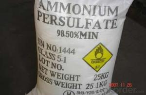 Reasonable Price Ammonium Sulphate