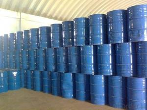 Unsaturated Polyester Resin for FRP Profiles,Tanks,Pipes