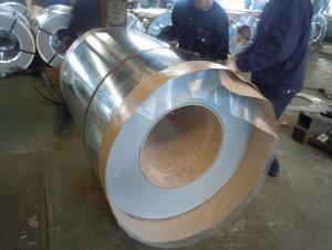 Prepainted Aluzinc Steel Sheet in Coil