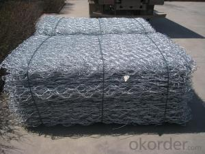 Beautiful  Grid  Wire  Mesh -- Good  Quality