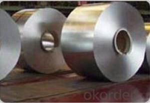 Prime Quality TFS MR Use for Cans Packing