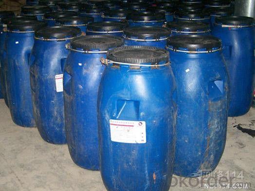 BEST  PRICE Fatty alcohol ammonium sulfate (LSA)