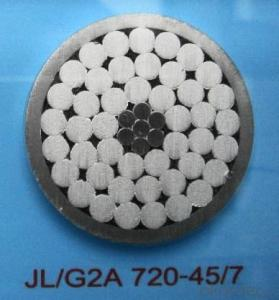 Unrepeatered Submarine Optical Fiber Cable