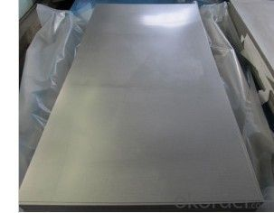 hot selling best titanium sheet 2