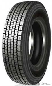 Truck and Bus radial tyre pattern 785