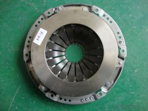 Clutch Disc for OPE KADCORSASTR 3 019 VLG 03B INAF229422I