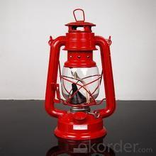 Masthead  portable LED lantern