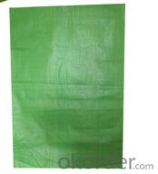eco bag,Recyled shopping bag,recyled pp woven bag