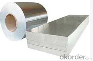 AA 6061  aluminium sheet suppliers on OKorder