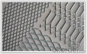 Galvanized field fence,Woven Wire Fence/Livestock Fencing,Garden Bed Metal Fencing
