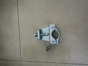 Beam Clamp or Girder Coupler