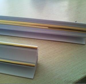 PVC Building Material,PVC Ceiling,PVC cCiling Panel 59.5cm*59.5cm