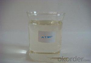 Amino Trimethylene Phosphonic Acid Best Quality