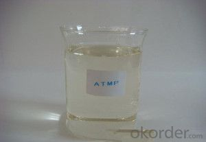Amino Trimethylene Phosphonic Acid Wholesale Research Chemicals