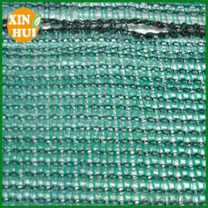 construction scaffolding net with high quality