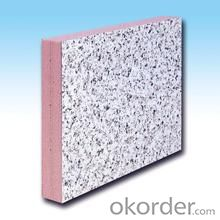 Granite-Like Board