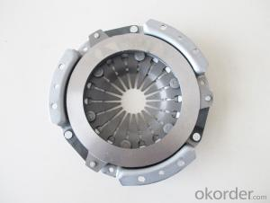 Clutch Disc for VW GOLF and JETTA III 3021VA300B 1021V0112B RB9574