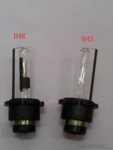 Plastic and Metal stand bulbs,HID xenon kits,HID bulbs ,HID ballasts 12V 35W
