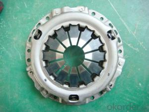 Clutch Disc for FORD/MAZ ESC/BAN 1.4 3022VLL00B 1022V0900B