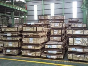 Of High Quality ETP sheets coils