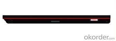 AVIN+DVR 7 inch GPS Navigation