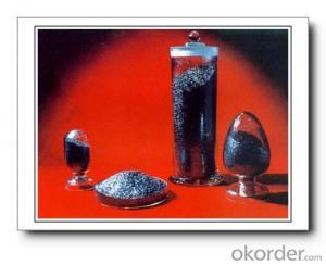 Crystalline natural flake graphtie +100mesh