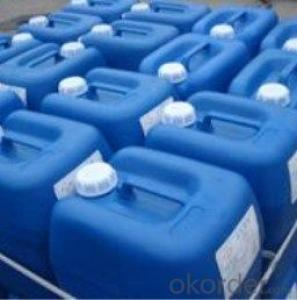 Water Treatment Solid Amino Trimethylene Phosphonic Acid