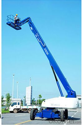 Telescopic-Boom-Lift-GTBZ36,-GTBZ38Z