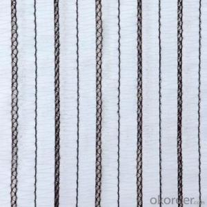 Mono Filanment high quality shade net