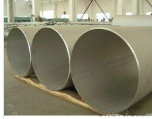 Titanium Tube best quality