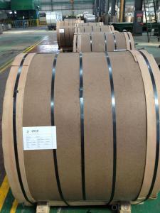 aluminium coil 2.4mm