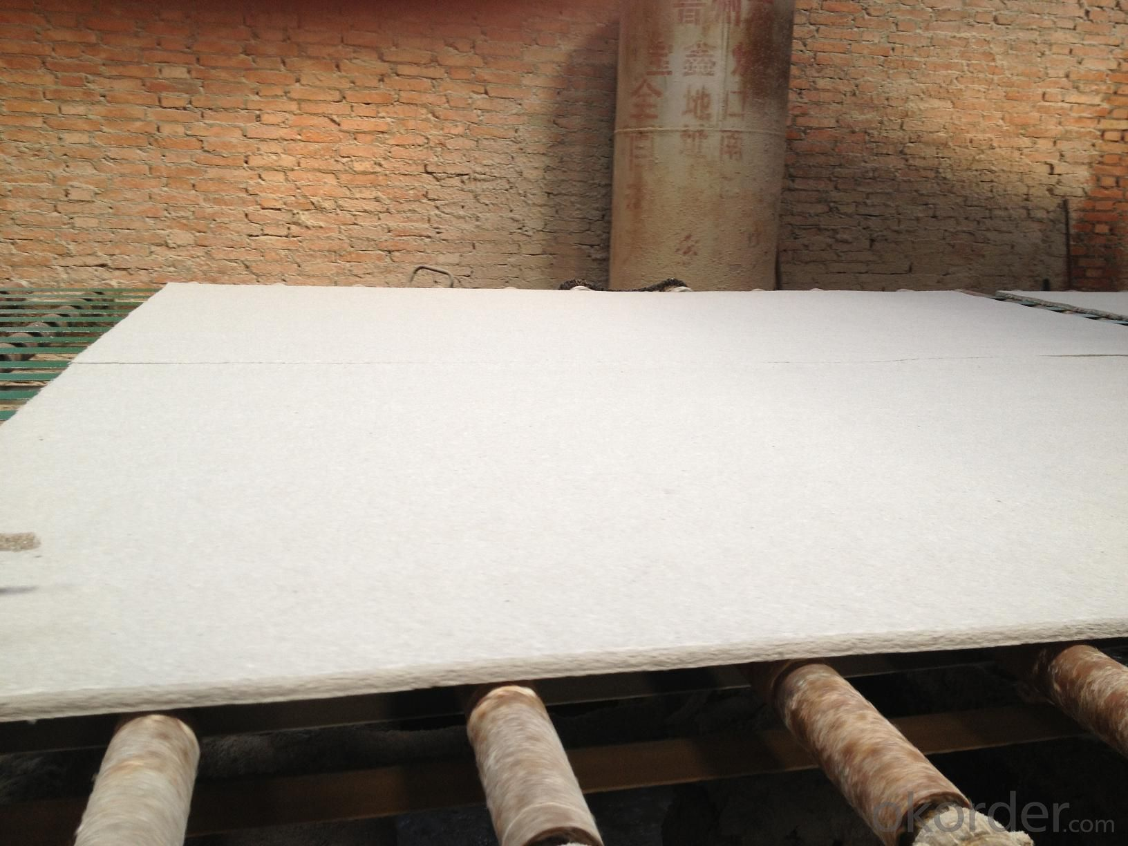 SUPER Mineral Fiber Ceiling For Building Material
