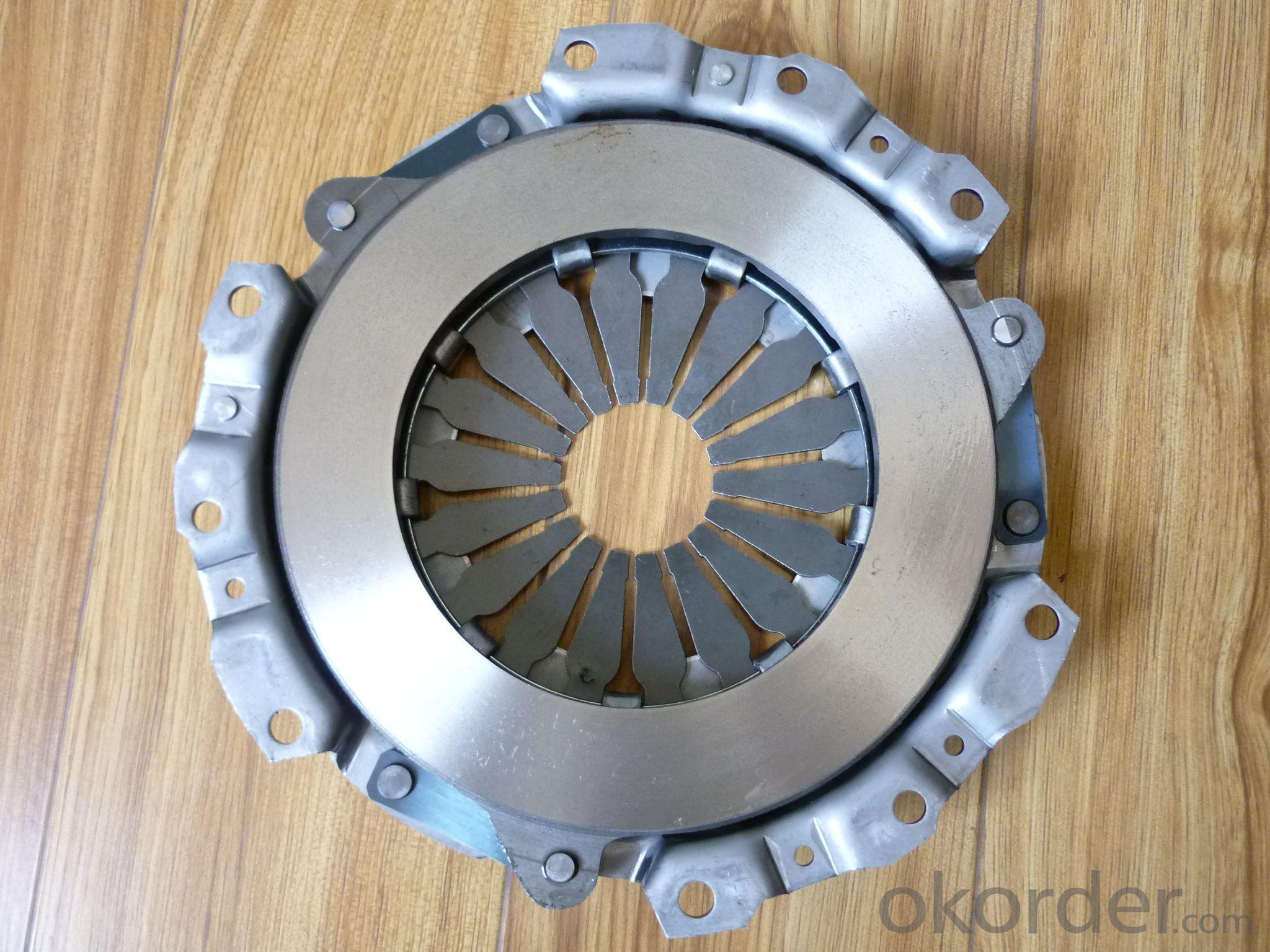 Clutch Disc for VW KOMBI 1900/2000 3023VL400B 1023V1402B