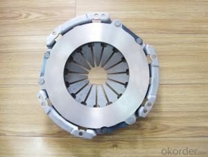 Clutch Disc forVW GOLF/JETTA 3 CSX 3021VA200B 1021V0123B RB9574