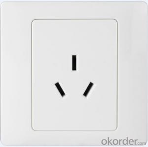 Electric Power Suply Sockets DG-CO11691