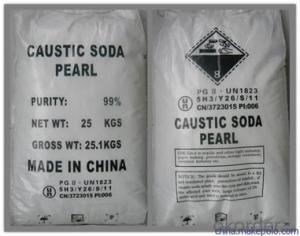 LOWER PRICE CAUSTIC SODA PEARSL