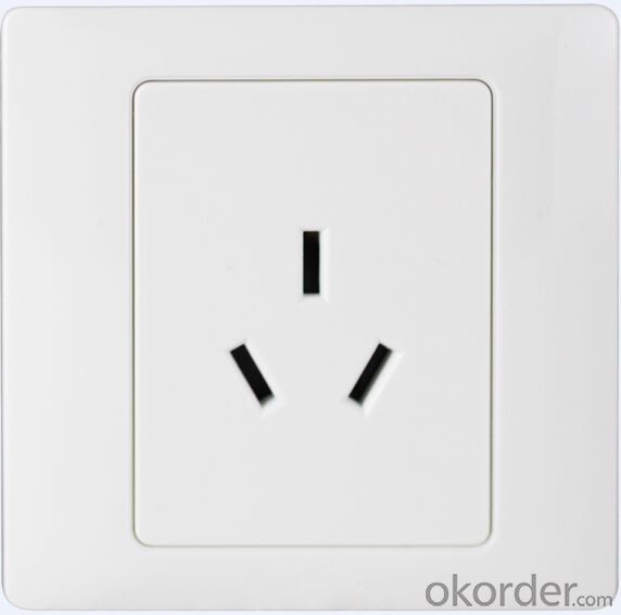 Electric Power Suply Sockets DG-CO11091