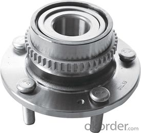 Wheel Hub for NEW CROWN, REIZ, LEXUS 43502-29095  43511-39015 43502-26050