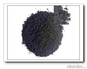 Graphite Flake powder -100mesh,FC:80%-99%