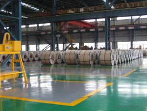 Good Quality Prepainted Galvanised Steel Coil
