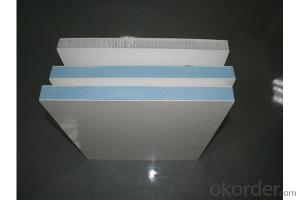 FIBER REINFORCE PLASTIC PANEL/ROOFING SHEET