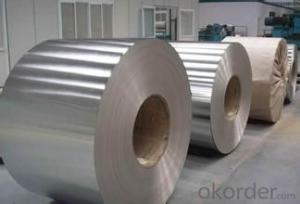 Of High Quality ETP sheets