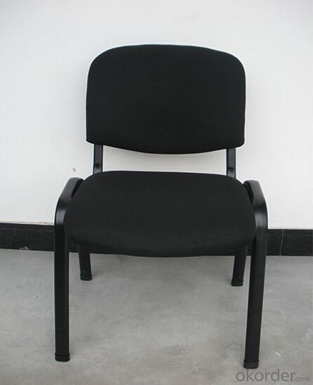 Metal School Furniture Student Chair MF-C02