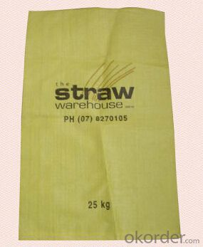 High Quality PP woven bags, carry bag wholesale
