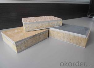 Wood-like Board
